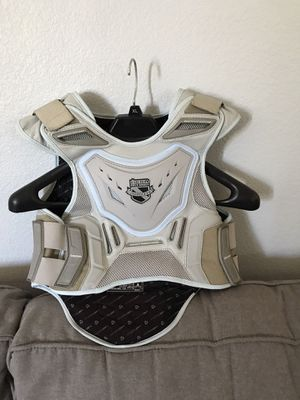 Icon Stryker Stealth Women's Field Armor Vest for Sale in Modesto, CA
