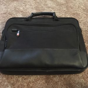 Laptop Bag for Sale in Castro Valley, CA