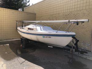 1983 Macgregor sailboat for Sale in Denver, CO