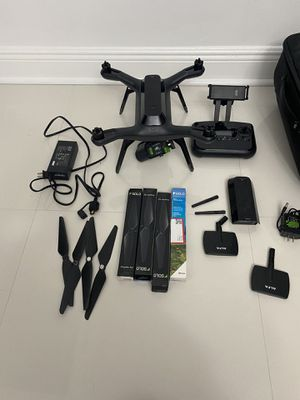 3dr done for Sale in Pompano Beach, FL