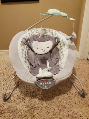 Bouncer for Sale in Puyallup, WA