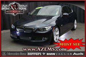 2007 BMW 335i for Sale in Phoenix, AZ