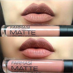 Matte Liquid Lipstick Nude for Sale in Waterbury, CT