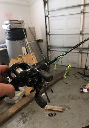 Fishing for Sale in Shelbyville, TN