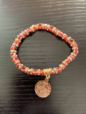 Amuletos poderosos for Sale in Fort Worth, TX
