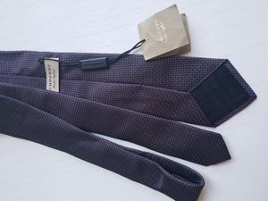 Burberry Mens Tie for Sale in Webster, TX