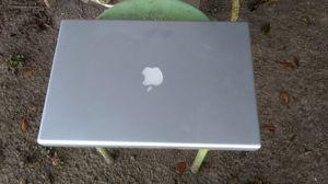 Mac Book Pro Laptop for Sale in Tallassee, AL