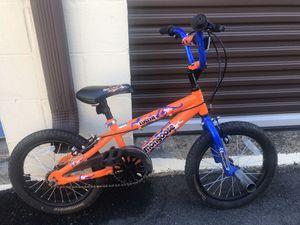 "*Mint Condition Boys 16"" Mongoose Bike** for Sale in Virginia Beach, VA"