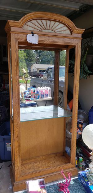 Shelving unit for Sale in Wheat Ridge, CO