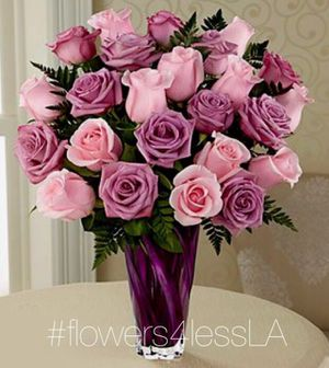 Flowers Roses Flores Rosas for Sale in Los Angeles, CA