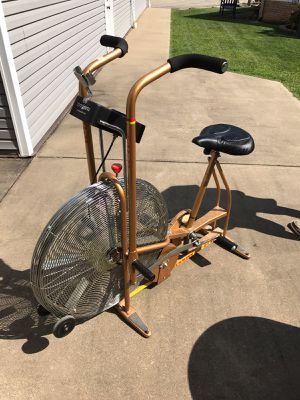 Schwinn Air-Dyne Exercise Bike for Sale in Irwin, PA