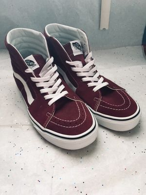 Vans (Men's 9.0) for Sale in Smyrna, TN