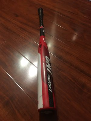LIKE NEW MARUCCI CAT COMPOSITE 31/26 -5 for Sale in Anaheim, CA