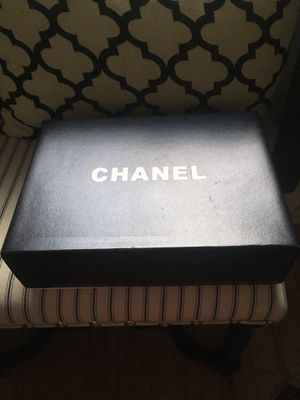 Chanel Jumbo Double flap Lamb quilted Hang bag for Sale in Falls Church, VA