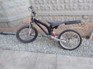X games bicycle for kids for Sale in Los Angeles, CA