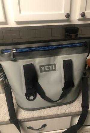 Yeti for Sale in Carrollton, TX