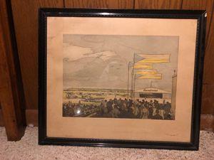 Artwork for Sale in West Springfield, VA