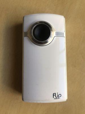 Flip Video Camera for Sale in San Diego, CA