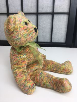 "Beanie babies ""Speckles"" for Sale in Sylmar, CA"