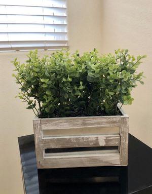 Artificial plant for Sale in Clovis, CA