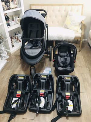 Stroller Graco for Sale in Los Angeles, CA
