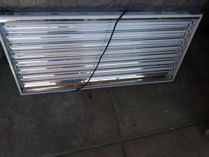Hydro Sun Blaze T5 HO 48 - 4 ft 8 Lamp for Sale in Phoenix, AZ