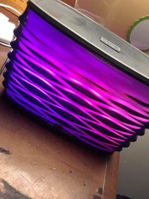 IHome Bluetooth speaker for Sale in Little Rock, AR