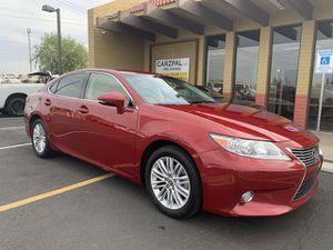 2013 Lexus ES 350 for Sale in Surprise, AZ
