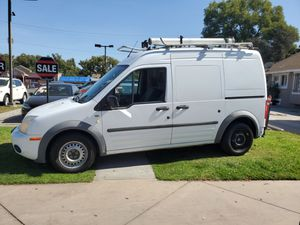 2013 Ford Transit Cargo Van for Sale in Santa Ana, CA