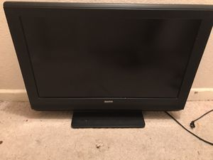 Tv for Sale in Maumelle, AR