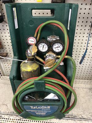 Turbo skill welder for Sale in Austin, TX