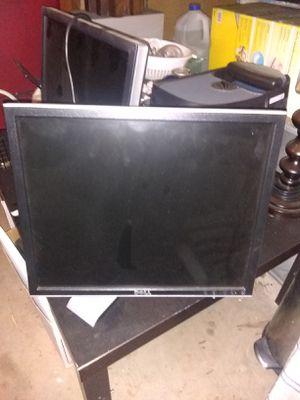 Computer monitors for Sale in Glendale, AZ