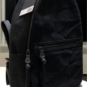 John Varvatos Backpack for Sale in Beverly Hills, CA