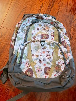 High Sierra School Backpack for Sale in West McLean, VA