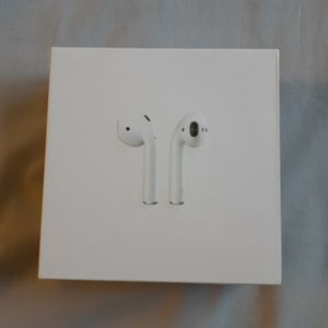 Apple Airpods Gen 1 for Sale in Rockville, MD