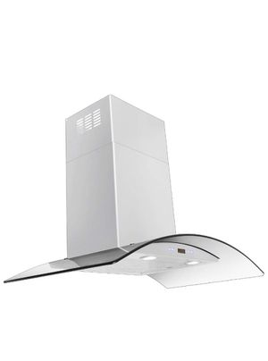 "PROLINE RANGE HOODS 30"" WALL MOUNT RANGE HOOD WITH GLASS PLFW 544.30 for Sale in Las Vegas, NV"