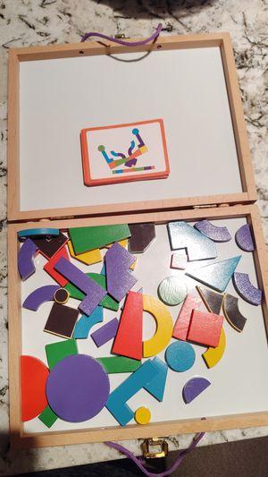 Mindware Imagination Magnets for Sale in Kirkland, WA