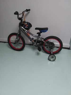 Magna kids bike for Sale in Arnold, MO