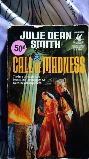Call of Madness for Sale in Zachary, LA