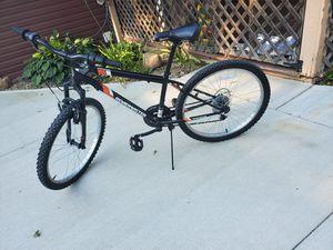 Mountain bike for Sale in Northfield, OH
