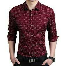 Men's Shirt for Sale in Redmond, WA