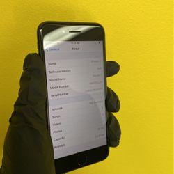 iPhone 7 for Sale in Murfreesboro,  TN