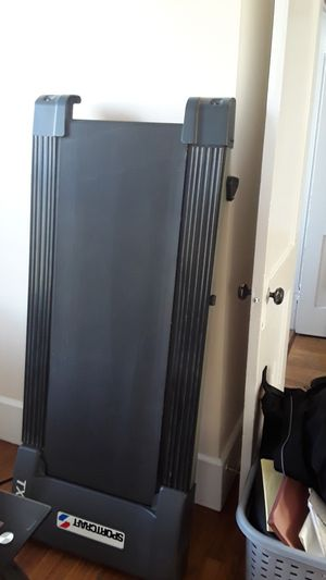 New And Used Treadmill For Sale In Providence, RI