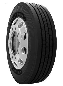 Commercial Tire Sale Up to 50% Off Retail!!