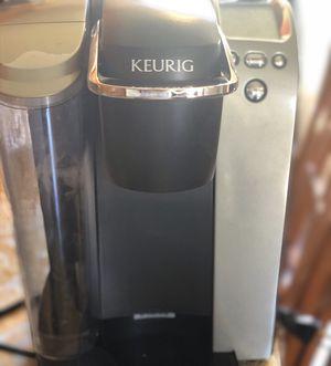 Keurig coffee maker for Sale in Norwalk, CA