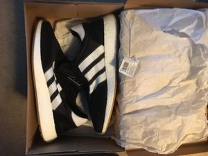 Adidas Iniki Sz. 12 for Sale in Columbus, OH
