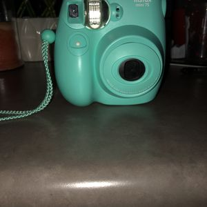 Instax Mini 7s Camera for Sale in Arlington, WA