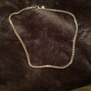 Tiffany Necklace for Sale in Atlanta, GA