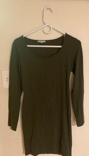 Clothes, dress for Sale in San Bernardino, CA