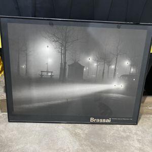 Brassaï for Sale in New Lenox, IL